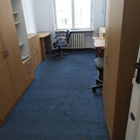Biuro 13m2 w bud. biurowym, dostęp 24h. Centrum, br. Portowa. 351 zł.