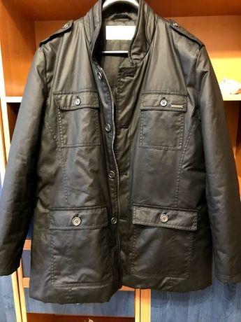 Пальто куртка Calvin Klein