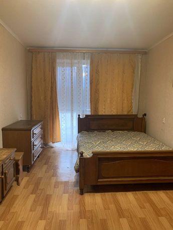Аренда 1 комнатная Гагарина пер Биологический Одесская z1(10)