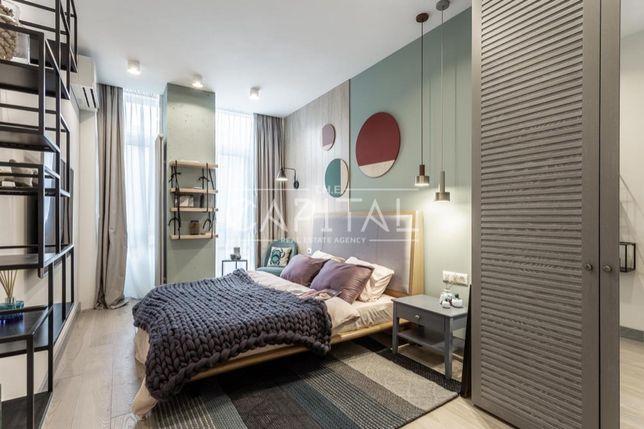 Продам 2-х комнатную квартиру в ЖК Бульвар Фонтанов