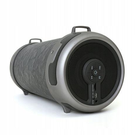 Głośnik Bluetooth Omega OG-090 Nitro czarny
