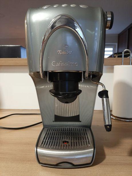 Expres do kawy Tchibo