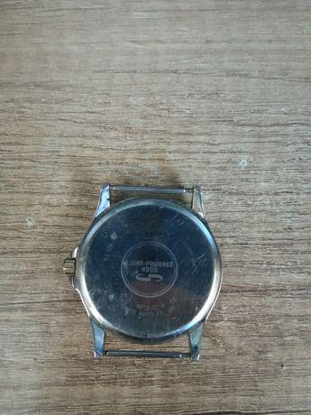 Наручние часы Orient