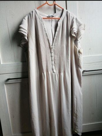 Sukienka damska rozmiar 44