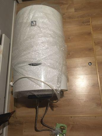 Podgrzewacz elektryczny wody Ariston Blu1 R80