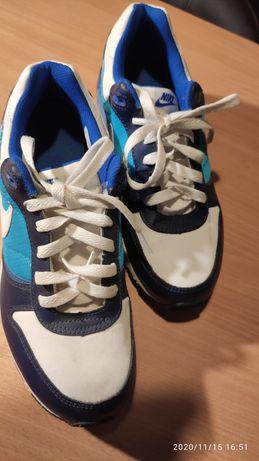 Buty Nike adidasy sportowe