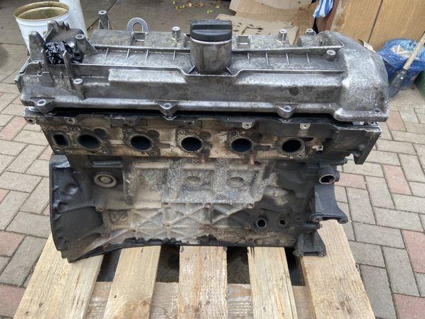 Двигатель мотор mercedes sprinter 416 2.7 647 модель