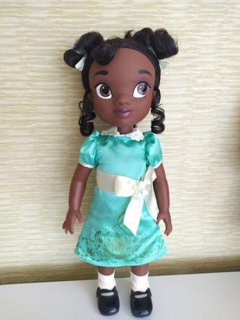 Disney original кукла