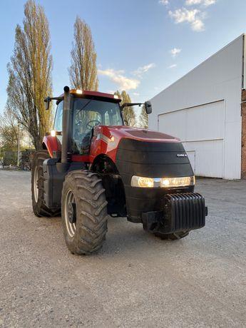 Трактор Case 340,260,315