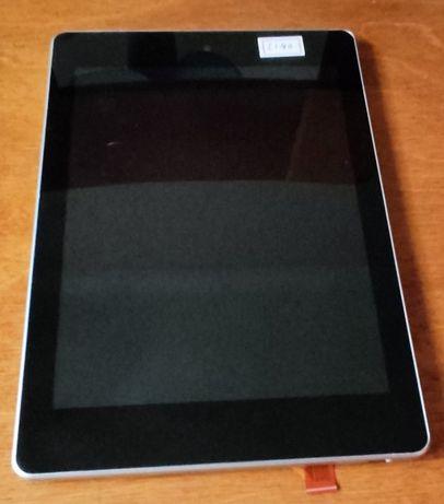 Ecrã LCD para Tablet Acer A1-810 B080XAT01.1 - Envio Grátis