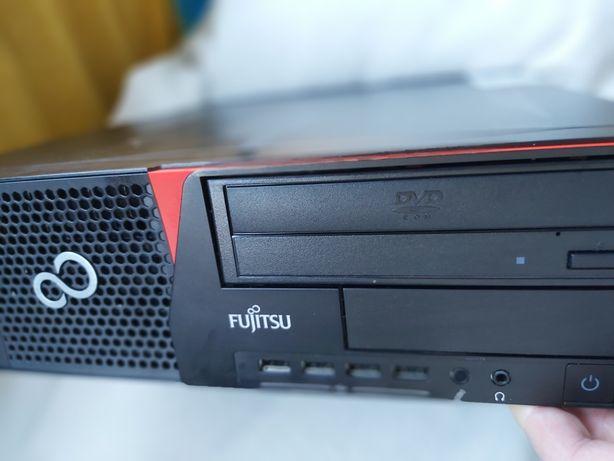 Fujitsu e920, i5 4570, 8GB Ram, Ssd 128 GB