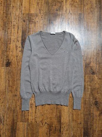 Базовый свитер Animo (не brunello cucinelli , loro piana )