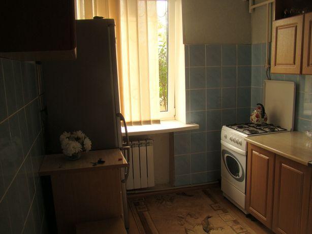 Продам (обмен) квартиру в Пантелеймовке