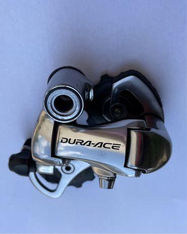Przerzutka tylna Shimano Dura-Ace RD-7800 SS