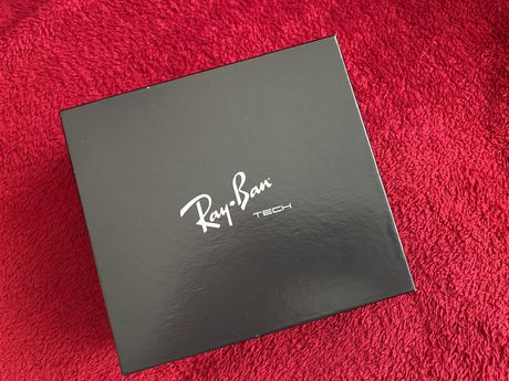 Ray-Ban RB3460 Aviator Flip-Out Polarized