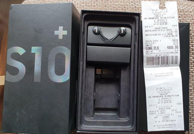 Samsung S10+ bez rat blokad 1550 zl