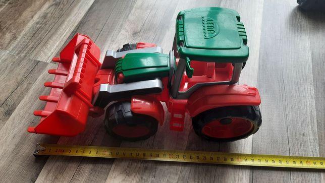 Трактор Lena. 32см.