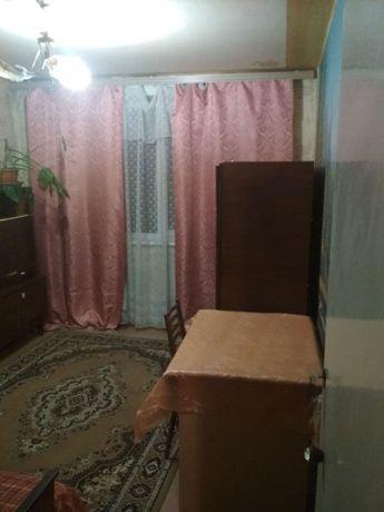 Сдам комнату с хозяйкой Гарибальди 11 м.Студенческая