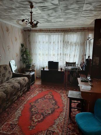 Продам 3-х комнатную, Энергетиков 4