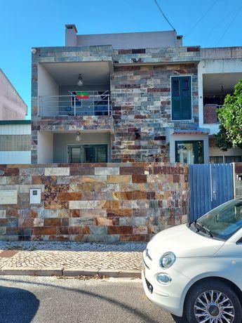Moradia em Queluz de Baixo
