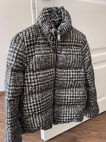 Куртка Massimo Dutti