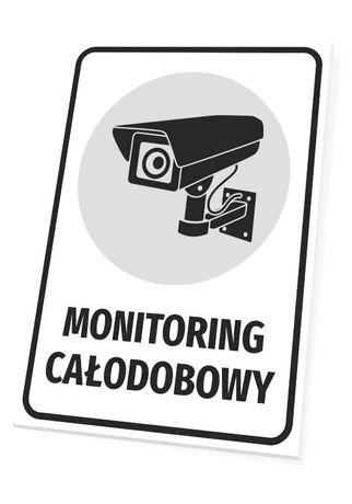 Monitoring Alarmy Napędy Promocje