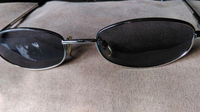 Oprawki silver oprawy okulary delikatne plus 2