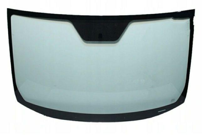 Nowa szyba przednia przód czołowa Hyundai ix 35 2010r-15