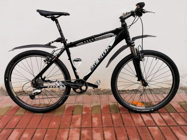 Велосипед Merida Matts Sport 500 розмір М