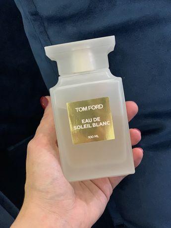 Tom Ford Eau De Soleil Blanc 100 ML ОРИГИНАЛ