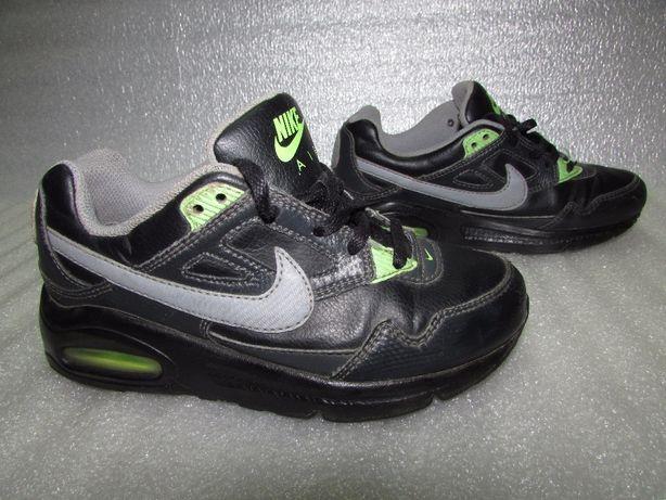Nike air~ кроссовки ~ р 31.5 / 20,5 см оригинал