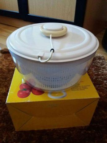Escorredor de saladas ( saldos )