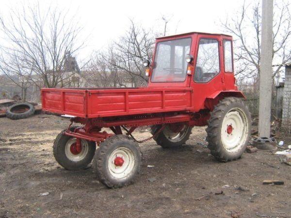 Продам Т-16