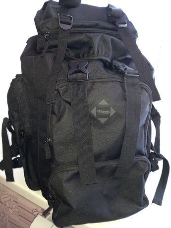 Большой туристический походный рюкзак. 70-75л.