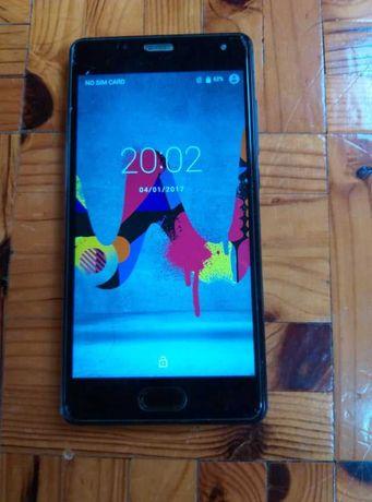 Smartphone Wiko U Feel Lite Dual SIM