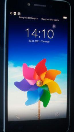 Lenovo s90продам телефон