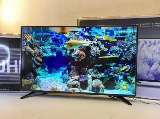 "СРОЧНО! Телевизор Самсунг 32""42"" Samsung 24""42"" TV Смарт Т2"