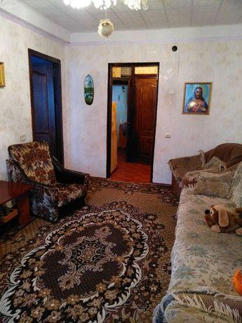 Продажа квартир комнат