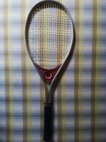 Ракетка для большого тенниса Спутник