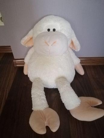 Мягкая игрушка Баранчик овечка