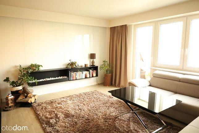 Sprzedam mieszkanie 63 m2 Mokotów metro Służew