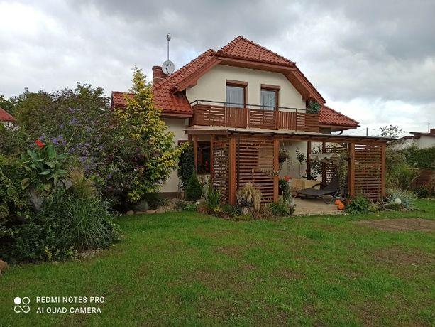 Sprzedam dom Brzesko