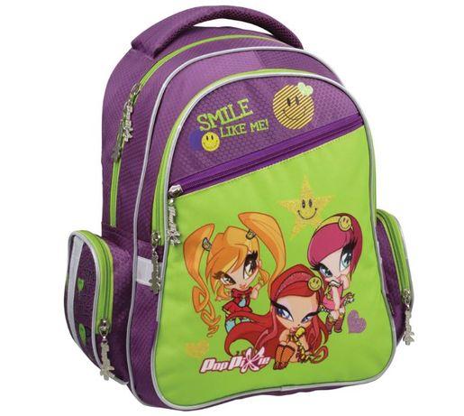 Рюкзак Кite для 1-4 кл.