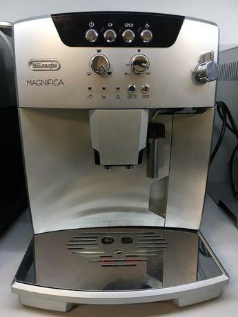 Кофемашина DELONGHI Magnifica ESAM 3200 АКЦИЯ!