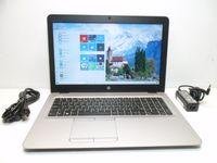Laptop HP 650 G1/i3-4gen./128SSD/4GB/ Biznesowy Probook Gwarancja !