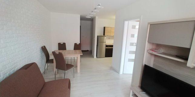 Mieszkanie dla studenta/studentki ul. Konarskiego 10 w Gliwicach