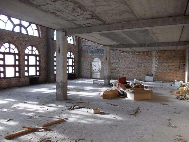 Продажа здания г. Артёмовск, ул. Независимости 37,as526119