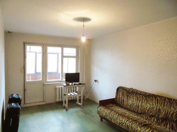 Продается 1-но комнатная квартира в Центрально-Городском районе