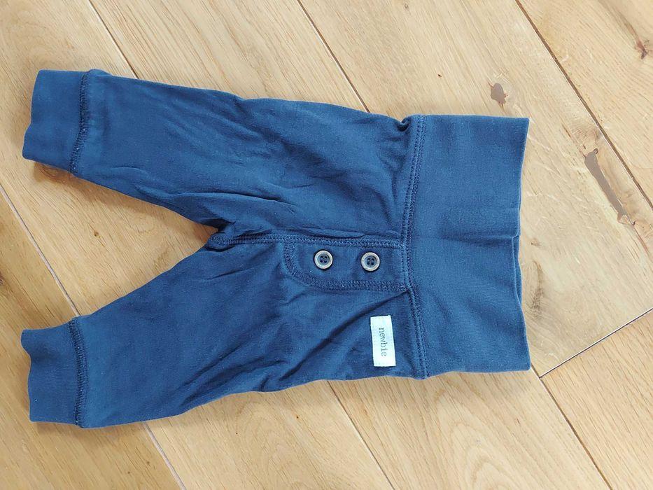 Newbie, spodnie, rozmiar 56 Mokronos Górny - image 1