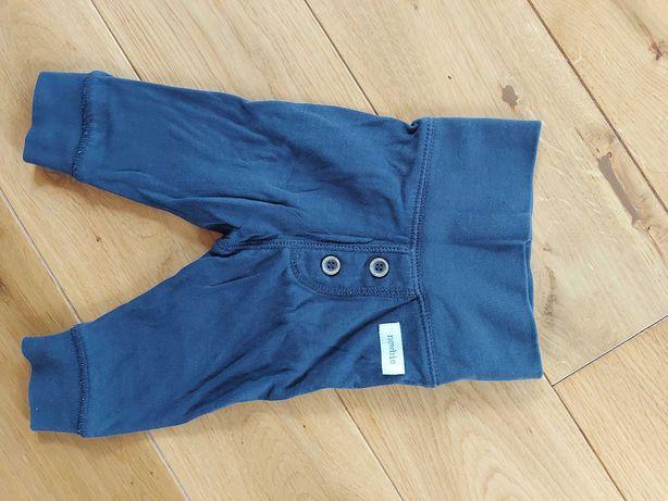 Newbie, spodnie, rozmiar 56